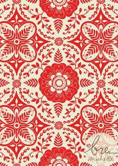Bren Michelle Design
