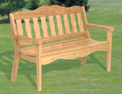 Outdoor Furniture Plans Outdoor Furniture Plans, Diy Furniture, Woodworking Plans, Woodworking Projects, Wood Projects, Projects To Try, Winfield Collection, Outdoor Fun, Outdoor Decor