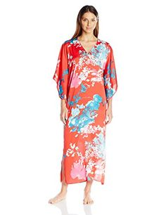 e74ff3a3a8 Natori Women s Chianti Caftan - http   our-shopping-store.com