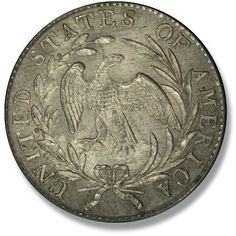 The world's number one numismatic dealer and auctioneer Coin Auctions, World Coins, Rare Coins, Coin Collecting, Eagle, Personalized Items, Collection, Eagles, The Eagles