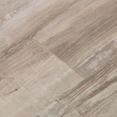 Cali Bamboo Cali Vinyl 10-Piece 7.125-In X 48.03-In Gray Ash Locking Luxury Vinyl Plank Commercial/Residential Vinyl Pla