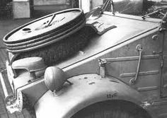 Resultado de imagen de nice hot kubelwagen