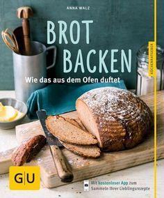Brot backen - Anna Walz
