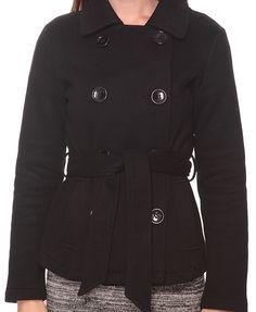 winter jacket...