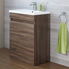 Bathroom Basin Cabinet, Wash Basin Cabinet, Bathroom Standing Cabinet, White Bathroom Cabinets, Bathroom Vanities, Vanity Wash Basin, Bathroom Flooring, Bathroom Furniture, Bathroom Interior