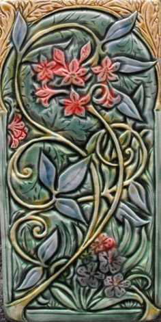 Art Nouveau inspiration. Need help with any aspects of wedding planning or styling? visit www.rosetintmywedding.co.uk