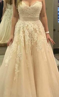e925cc23c5 Allure Bridals  800 Size  10