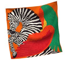 f40a6ced9d7e 63 Best Orange   Brown perfection images   Hermes scarves, Jewelry ...