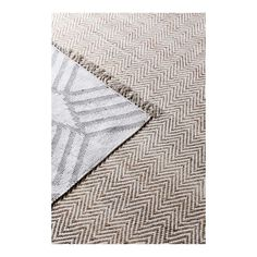 """The Ayris Collection on Instagram: """"Sometimes a room calls for more than one rug! Layer up with """"The Buddy"""" and """"The Winston Herringbone"""" to add contrast and texture to any…"""" More Than One, Herringbone, Contrast, Layers, Texture, Rugs, Collection, Instagram, Home Decor"""