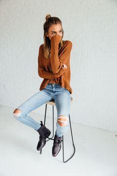 fedoras + cableknits | my style | Pinterest | Fedoras ...