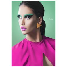 Vamos a ponerle color esta tarde con @mariavalentinavina y @lucille_makeup  Snapchat  Jorgeamin  #fb #modelo #modelaje #book #moda #fotografo #caracas #fotografia #catalogo #fashion #girl #fashiondesigner #jorgeamin #miami #miamibeach #miamiheat