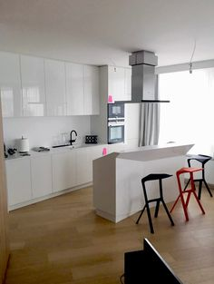 at26©2016_DND apartment, Panorama City towe, Bratislava