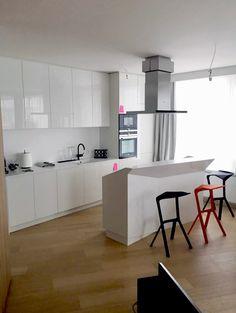 at26©2016_DND apartment, Panorama City towe, Bratislava
