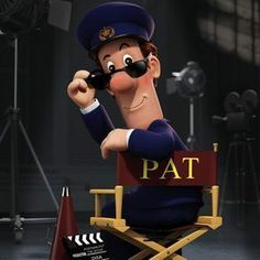 Postman Pat: The Movie - You Know You're The One (movie) on CircleMe. Find comments, news, stories, videos and more about Postman Pat: The Movie - You Know You're The One on the Postman Pat: The Movie - You Know You're The One community of CircleMe Postman Pat Movie, Indie Movies, New Movies, Coming To Theaters, New Movie Posters, Movie Dates, Youre The One, Now And Then Movie, My Beautiful Daughter