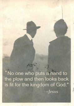 from Case dating luke gospel