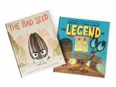 Laugh Out Loud, Smile from Ear to Ear, SillyBooks   Reading Is Our Thing