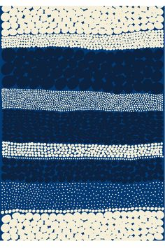 Fabric: Jurmo HW cotton fabric | Marimekko Store