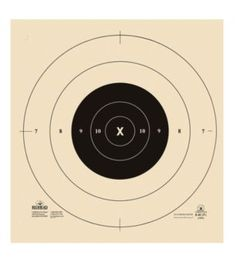 target for spy party..some targets home with guests..also place for decor