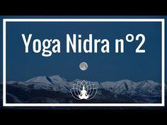 Yoga Nidra 2 : relaxation méditation en français Cédric Michel - YouTube Yoga Nidra Meditation, Relaxation Yoga, Qi Gong, Yoga World, Cold Treatment, Infused Water Bottle, Self Massage, Fitness Gifts, Yoga Sequences