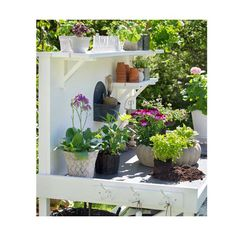 Some idea for summer kitchen