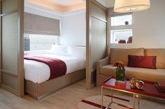 attic bedroom design ideas interior design bedrooms ideas modern master bedroom design ideas #Bedrooms