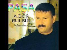 Azer bülbül full arabesk - Kral Damar FM
