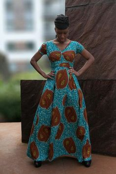 Due to popular demand, we bring you another gorgeously sown Ankara styles for our Valentine's day special edition.Your wardrobe will not be complete without an Ankara fabric or outfit. Every now and then notable and upcoming designers always come up with new jaw dropping designs and...