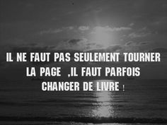 French Quotes, Positive Affirmations, Motivation Inspiration, Cool Words, Decir No, Quotations, Positivity, Messages, Thoughts