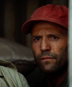 Penguin Headwear Men's Charlie inspidred by Lee Christmas in The Expendables 3 | TheTake