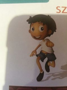 My biology book has a kid whippingxD