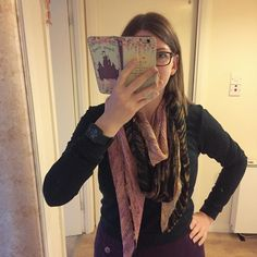 Shawl, It Is Finished, Couples, How To Make, Life, Instagram, Couple, Scarfs, Veils