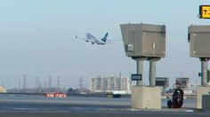Winnipeg Airports Authority accuses striking workers of intimidation ... - CBC.ca