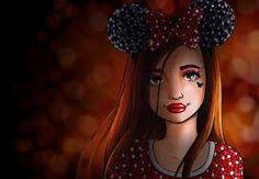 olsikowa rysunki - Szukaj w Google Disney Drawings, Drawing Disney, Disney Characters, Fictional Characters, Snow White, Disney Princess, Google, Art, Art Background