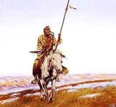 Check out this site for interesting facts about the Cree tribe. Food, clothing, homes, weapons, chiefs and culture of the Cree. Interesting facts about the Cree nation of the Great Plains. Cree Indians, Plains Indians, Native American Indians, Native Americans, Great Plains, Indian Prints, Alternate History, Big Bear, Wild West