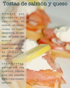 #ClippedOnIssuu from WHOLE KITCHEN Magazine Nº 4