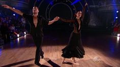 DWTS Season 20 Finale Results Rumer Willis and Val Fusion Dance  Dancing...