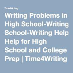 help me do my custom term paper Undergraduate 48 hours Platinum US Letter Size British 104 pages