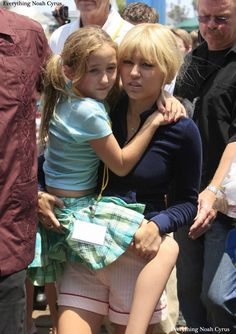 Image result for miley and noah cyrus