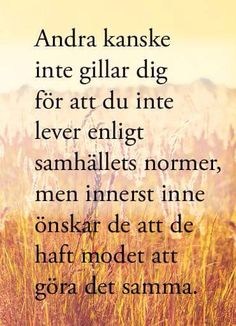 Normer
