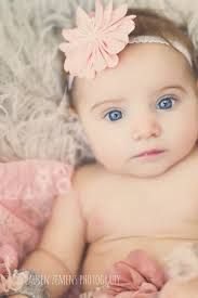 Image result for 3 month old baby picture ideas