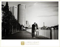 Engagement photographers engagement and engagement photos on