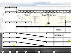 Arkitera - 8_17 Kotu Planı.jpg