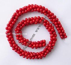 http://www.gets.cn/product/Coral-Beads%28Natural%29--12x5mm_p212047.html