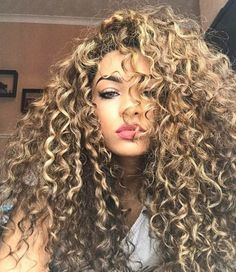 Provide High Quality Full Lace Wigs With All Virgin Hair And All Hand Made. Wholesale Human Hair Wigs Black Green Hair Black To Grey Ombre Hair Curly Wigs, Human Hair Wigs, Curly Hair Styles, Natural Hair Styles, Wig Styles, Natural Curls, Coiffure Hair, Grey Ombre Hair, Wholesale Human Hair