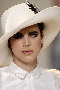 10 Best Preakness Hat Ideas! images  e05f17a3f2b