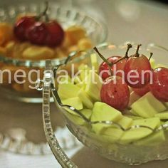 Srimping Mangga... Always Best Seller 👍