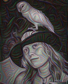 @taylor.gaston with #bird @orangeblossomjamboree through #dreamdeeply #deepdream  Follow AJ Hége Photography on Facebook: http://ift.tt/1FseoJk  Follow New Source on Facebook: http://ift.tt/1TYlIyT  #obj #orangeblossomjamboree #obj2016 #canon #canon_official #may #ajhegephotography #ajhege #brooksville #Florida #picoftheday #feathers #head #cute #hat #blackandwhite #blackandwhitephotography #woman #female #beautiful #2016 by ajhegephotography