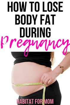How to lose body fat during pregnancy. 3 Great tips on keeping up with your diet… How to lose body fat during pregnancy. 3 great tips to keep up with your diet during pregnancy! Weight Loss Tips for Pregnancy Tips on Pregnancy Diet Loose Weight While Pregnant, Diet While Pregnant, Lose Weight In A Week, Losing Weight Tips, Ways To Lose Weight, Pregnant Mom, Weight Gain, Pregnant Fitness, Healthy Pregnancy Diet