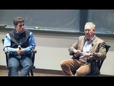 Chris Hedges and Eugene Jarecki: The Failed War on Drugs and its many impacts on US Society