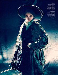 FANSITE OF MODEL/ACTRESS, KIKO MIZUHARA Profile: Birth Name - Audrie Kiko Daniel Name in Japanese -...